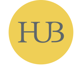HUB Strategic Communications