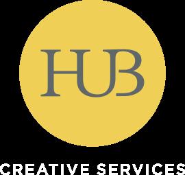HUB Strategic Communications